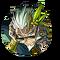 MonsterIcon_2310