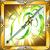WeaponIcon_0023