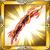 WeaponIcon_0008