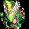 MonsterIcon_2670
