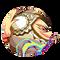 MonsterIcon_3716