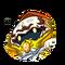 MonsterIcon_0608