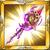 WeaponIcon_0005