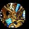 MonsterIcon_3281