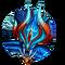 MonsterIcon_0692
