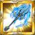 WeaponIcon_0002