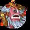 MonsterIcon_0978