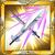 WeaponIcon_0054