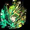 MonsterIcon_0751