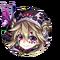 MonsterIcon_3055