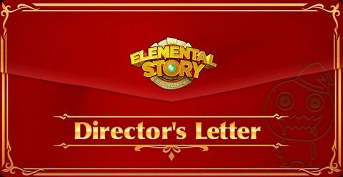 DirectorsLetter