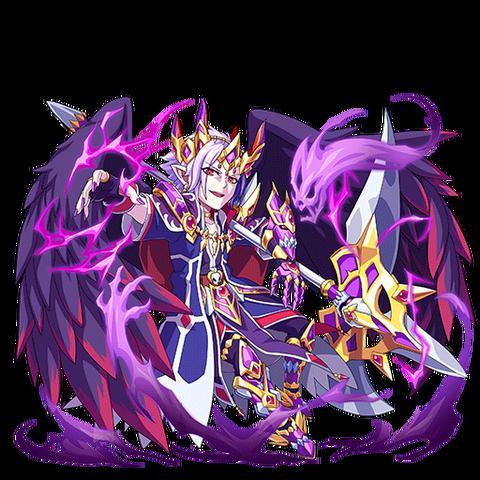 monster_0760
