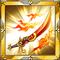 WeaponIcon_0081