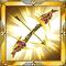 WeaponIcon_0012