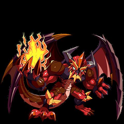 monster_0258