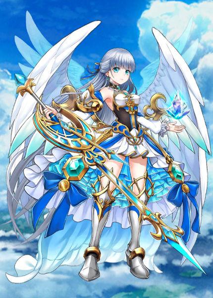 iris3_2D