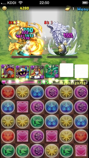 2014-05-12-22-50-29