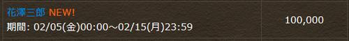 20160122160109