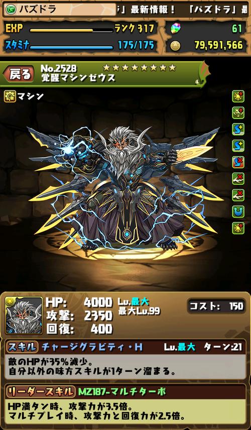 CX3QKOSUkAEb3C_