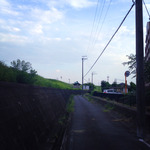 IMG_6091