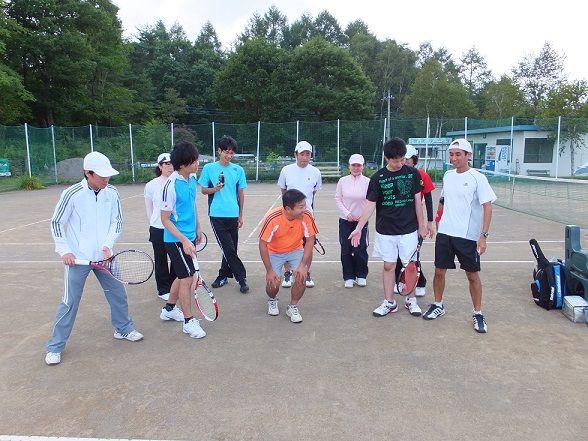 201209夏合宿1圧縮
