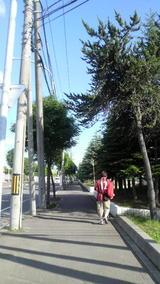 0402feb3.jpg