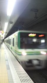 12fe988f.jpg