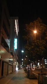 1dae8766.jpg
