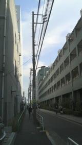 4ec7a601.jpg