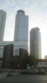 8424dc59.jpg