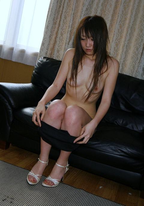 2010_101_200 (80)