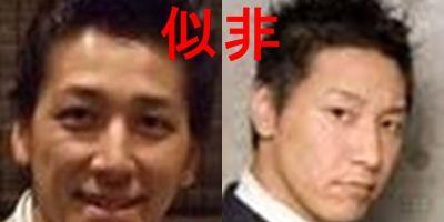 和泉元彌の画像 p1_9