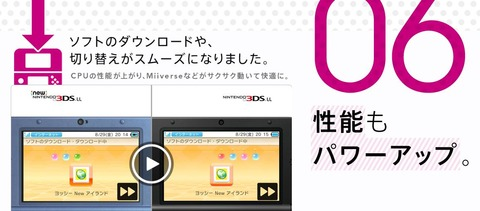 New3ds