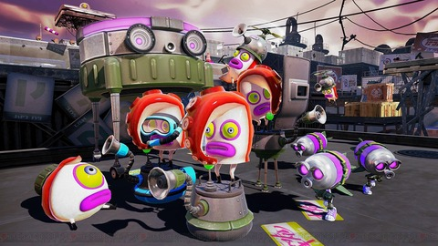 splatoon_12_cs1w1_1280x720