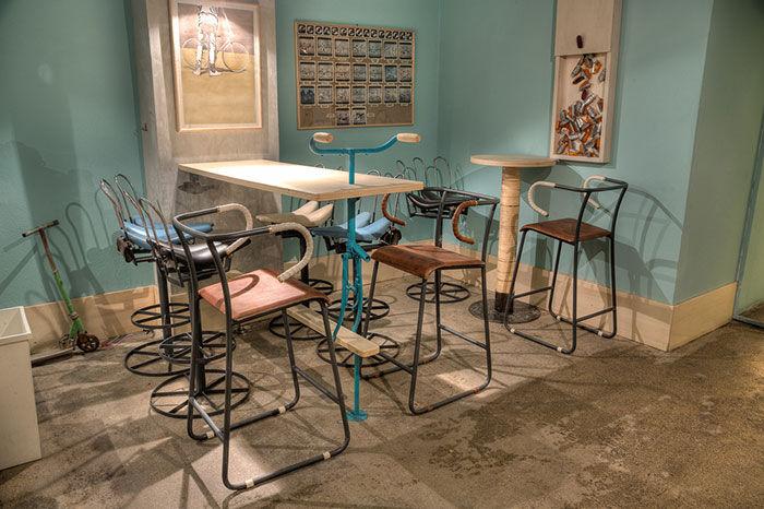 19. Black Bedroom Furniture Sets. Home Design Ideas