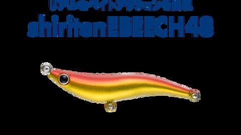 ebichi_main