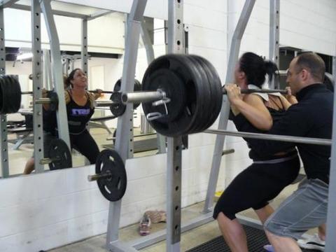 partial-squat