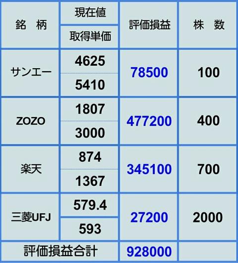 Screenshot_2020-02-08-19-21-52_1