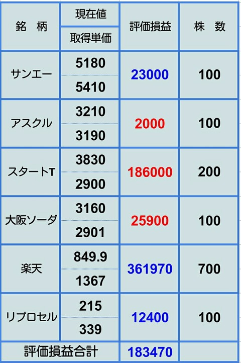 Screenshot_2018-09-01-23-17-06_1