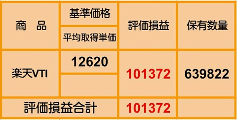 Screenshot_2020-08-08-10-03-50_1