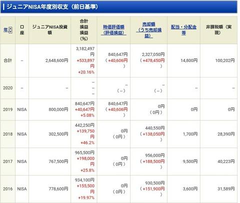 Screenshot_2020-02-09-14-10-00_1