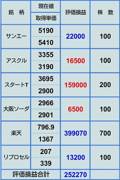 Screenshot_2018-08-10-20-55-10_1
