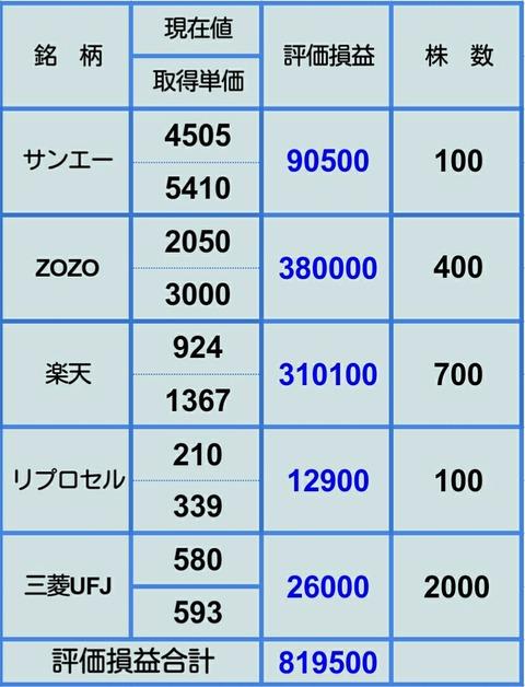 Screenshot_2020-01-12-18-45-28_1