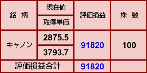Screenshot_2020-02-05-19-58-27_1