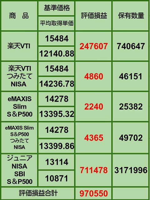 Screenshot_2021-02-21-09-48-32_1