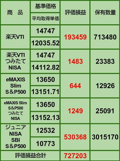 Screenshot_2021-01-15-21-57-42_1