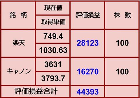 Screenshot_2018-07-01-19-30-02_1