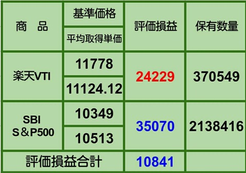 Screenshot_2020-07-02-08-24-56_1