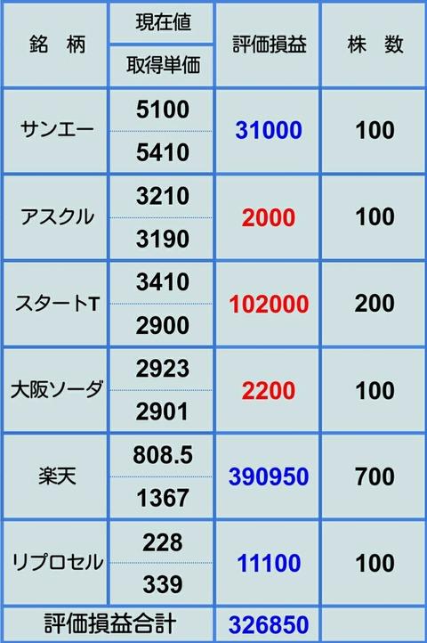 Screenshot_2018-09-07-20-32-28_1