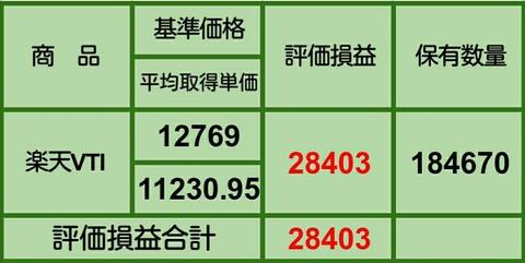 Screenshot_2020-02-02-19-43-45_1